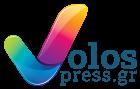 Volos Press